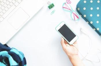 5 aplicativos gratuitos que vão te ajudar a controlar a ansiedade
