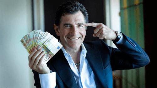 ir?t=marcelamacedo-20&l=am2&o=33&a=8575422391 Os Segredos da Mente Milionária: o livro mais vendido em 2017 na categoria Negócios