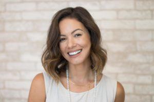 curso-vida-equilibrada-juliana-goes-1-300x200 Menos é mais: entrevista com Juliana Goes sobre minimalismo