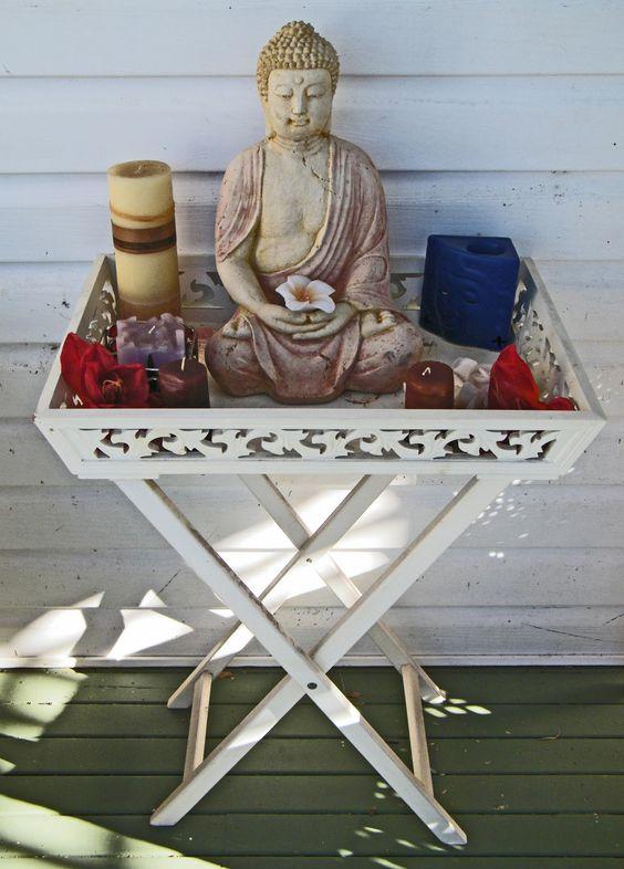 20190220_080721 Meu lugar para relaxar e meditar + inspirações do Pinterest