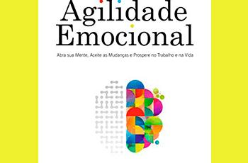 Agilidade emocional, o novo livro da Susan David lançado no Brasil [INFOGRÁFICO]