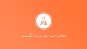 aplicativo-meditacao-natura