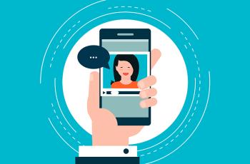 5 cuidados na hora de escolher um psicólogo online