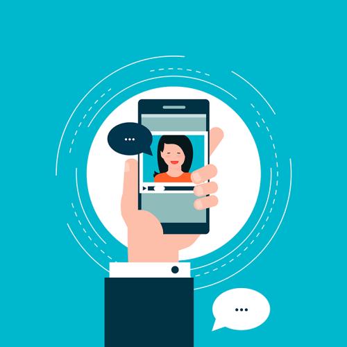 psicologo-online-capa 5 cuidados na hora de escolher um psicólogo online
