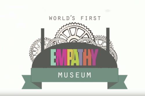 museu-da-empatia-londres Museu da Empatia? Sim, existe! Saiba como funciona