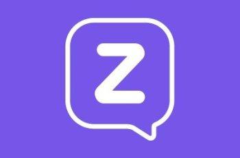 Testei a terapia online do Zenklub [Resenha completa]