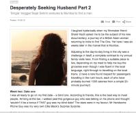 http://www.asiana.tv/relationship/desperately-seeking-husband-part-2