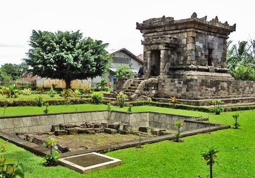 Contoh Contoh Akulturasi Budaya Di Indonesia Akulturasi Budaya Di