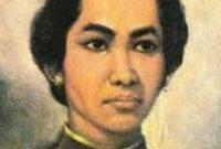Gambar Dan Nama Pahlawan Dari Aceh