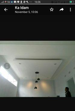 Jasa Tukang Bangunan Makassar (2)