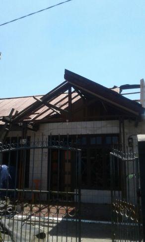 Jasa Tukang Bangunan Makassar (6)