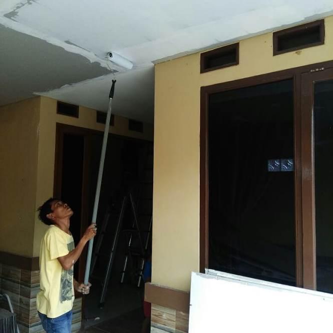 Jasa Renovasi dan Bangun Rumah di Jeneponto