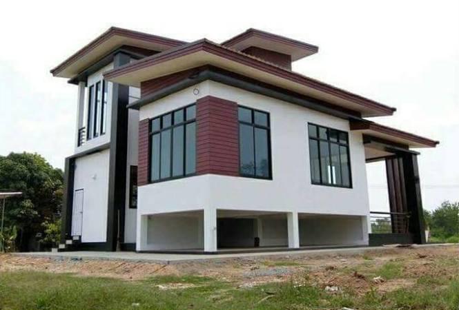 Ahli Renovasi dan Bangun Rumah di Tahuna