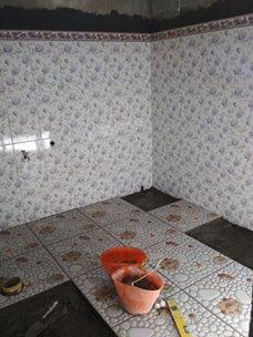 Jasa Pemasangan Keramik di Bangka