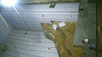 Jasa Pasang Keramik di Namrole