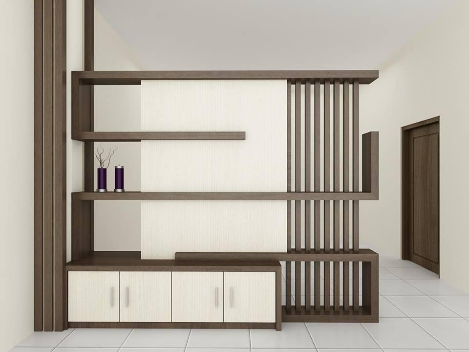 Jasa Desain Interior Rumah  Brebes