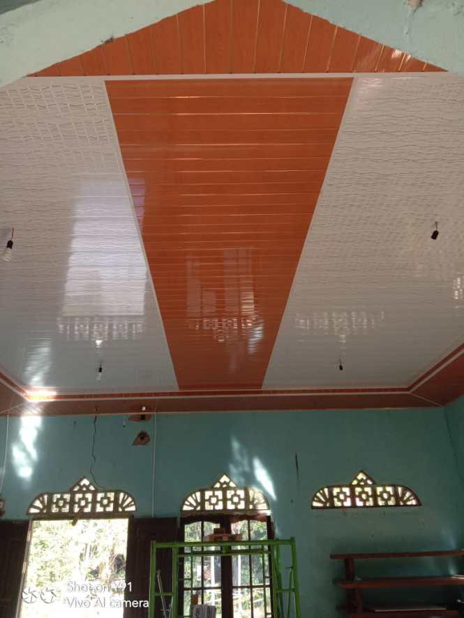 Agen Plafon PVC Kuala Kurun