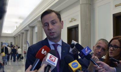 Władysław Kosiniak-Kamysz/fot. SejmLog