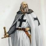 Hugues de Payns