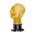 Nagroda Złotego Goebbelsa