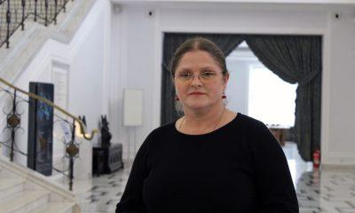 Krystyna Pawłowicz/fot.Lukas Plewnia/www.polen-heute.de/Wikimedia Commons CC BY-SA 2.0