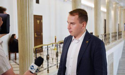Adam Andruszkiewicz/fot. SejmLog