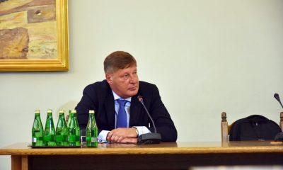 Andrzej Parafianowicz/fot. Sejm RP/Twitter
