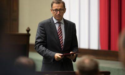 Jarosław Szarek/IPN/Fot. Paweł Kula/Kancelaria Sejmu RP/CC BY 2.0/Flickr