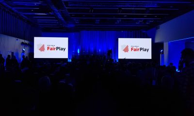 Polska Fair Play/Fot. SejmLog