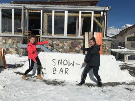 02 Snow bar 01