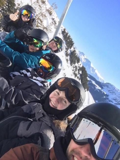 04 Snowboarder 03