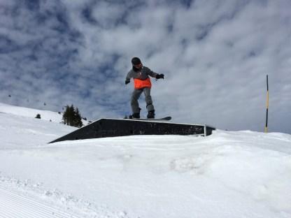 04 Snowboarder 05