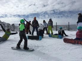 04 Snowboarder 13