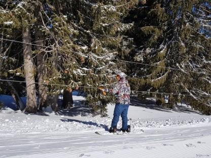 04 Snowboarder 15