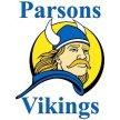 Parsons_HS