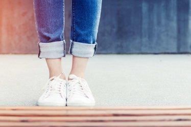 靴紐を結ばない!磁石式zubits(ズービッツ)のレビューや使い方