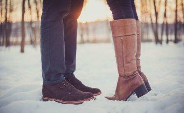 カナダ冬の服装|靴(ブーツ)のおすすめ12選!ソレルが人気で暖かい?