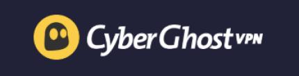 CyberGhostVPNとは