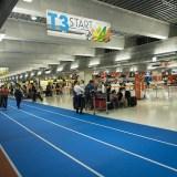 第3ターミナル