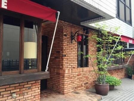料金比較|東京のスーツケース持ち込み修理スポット5選