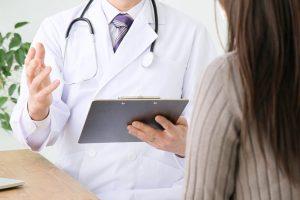 海外 病院 医療 病気 日本人医師 日本語