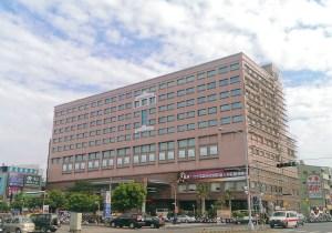 台中病院日本語大里仁愛醫院