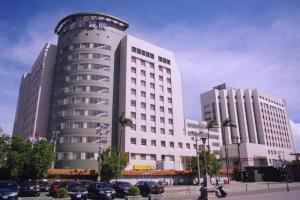 台湾 日本人 日本語 総合病院 クリニック