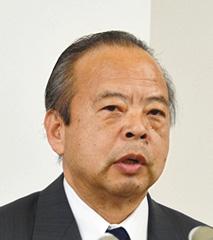 高橋都彦(くにひこ)狛江市長がセ...