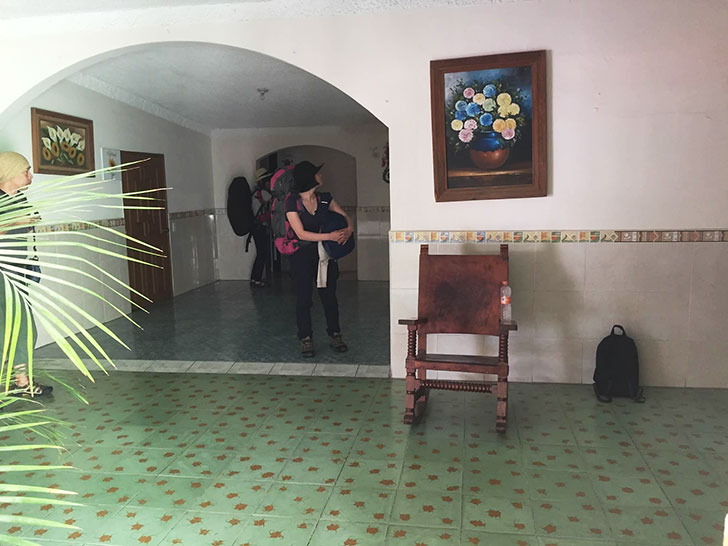 lucas_hotel_006