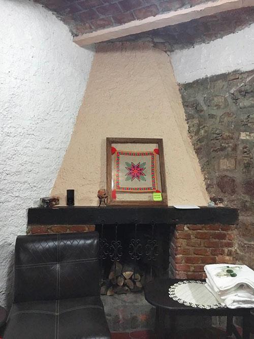 guanajuato_hotel_004