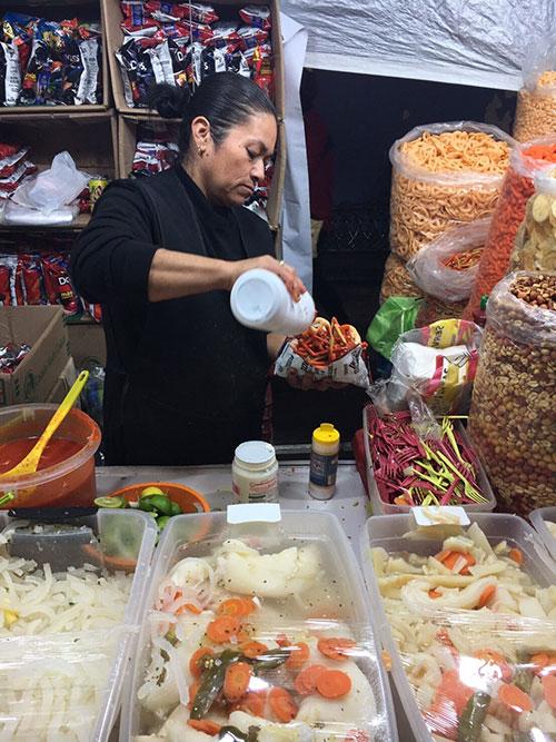 guanajuato_localfood_007