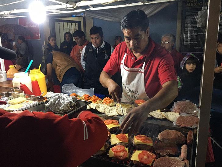 guanajuato_localfood_010
