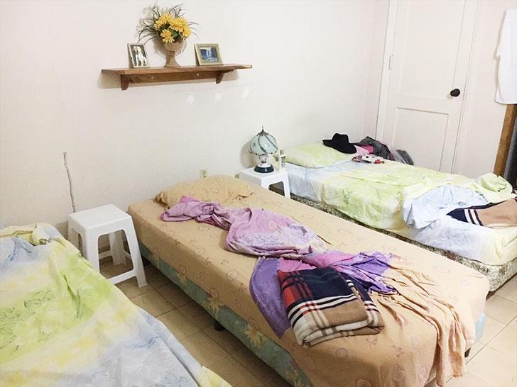habana_hotel_006