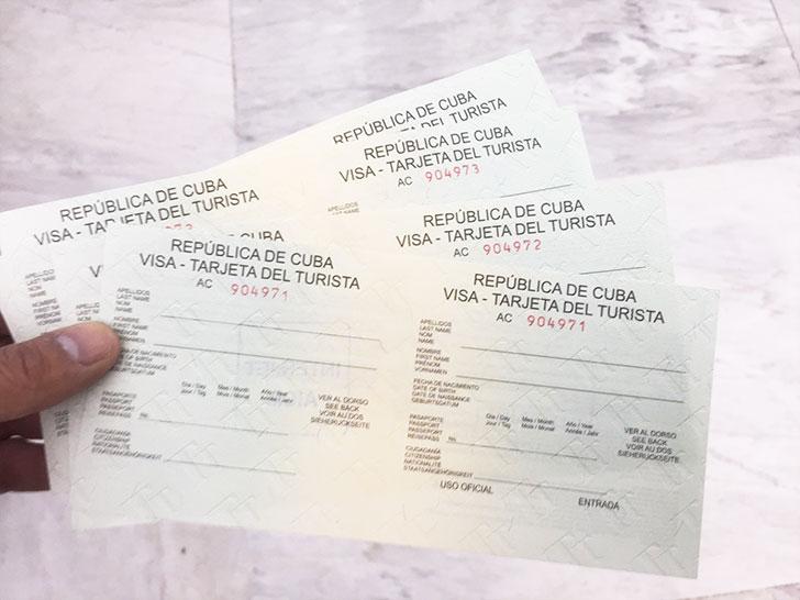 mexico_cuba_008